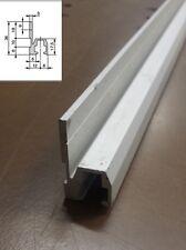 Profilés rack 10 de 150 cm