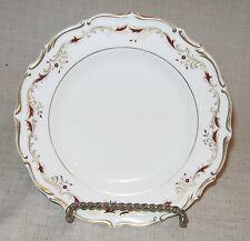 Royal Doulton Strasbourg Bread Plate
