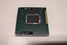 Intel Core i5-2520M  Dual Core CPU   2 x 2,5 GHz  für Notebook  SR048
