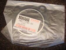 YAMAHA EX 340 1976-1978 EX 440 HEAD GASKET NOS OEM # 8A6-11181-00-00 09 VINTAGE