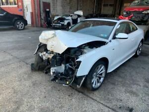 Trunk/Hatch/Tailgate Coupe LED Fits 08-17 AUDI A5 177140