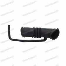 Engine Air Intake Hose OEM For Mazda 323 family 1.6L
