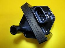 VOLVO PENTA IGNITION COIL 3861985 3862167 3883158-MERCRUISER 392-863704T 4.3 5.0