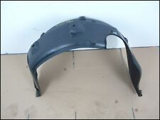 SMART FORFOUR DRIVER SIDE RIGHT O/S REAR ARCH LINER SPLASH GUARD 2004-2008
