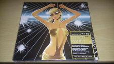 NEW Hed Kandi Disco 05.04 SEALED 2 CD Haji Emanuel StoneBridge Armand Van Helden