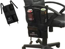 Gaddy- The Ultimate Gamer's caddy for home,office, man cave and other outdoors.
