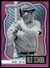 Hottest Babe Ruth Cards on eBay 96