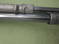 yamaha  xtz  750  forks