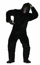 Gorilla - Adult Costume