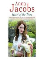 Heart of the Town Ssa,Jacobs  Anna