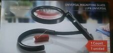 Auriol Universal Magnifying Glass