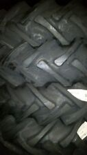 12432 124 32 Agstar 8ply Tractor Tire
