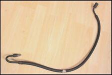 POWER STEERING HOSE LOW PRESSURE (RACK/OIL COOLER) Jaguar XJ6 XJR X300 XJ40