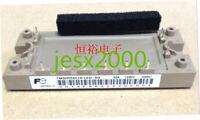 1PC  NEW FUJI IGBT Module 7MBR50UA120-50 1200V 50A