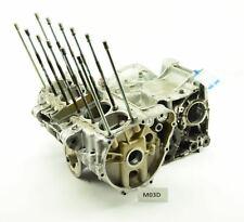 Honda CB 750 K RC01 - Motorgehäuse Motorblock A566025529