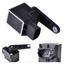 Headlight Level Sensor Range Control fit for Audi  Audi A3 A4 A6 A8 TT VW Passat