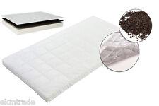 Matratze Buchweizen - Schaum Medizinische für babybett 60x120 70x140 ekmTRADE