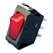 Bunn Warmer Switch 120V 33213.0000