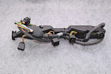 Used E BMW e46 N42 318i Wiring harness, engine ignition module 12517515716