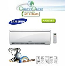 Condizionatore INVERTER 24000BTU Samsung Maldives - AR24FSFPDGMNEU