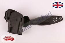 Ford Transit Tourneo Connect Windscreen Wiper Switch Stalk Replacement