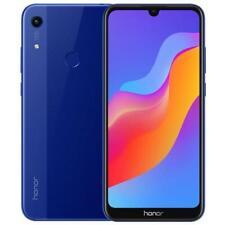 Huawei Honor Play 8A 4G 32GB Dual-SIM blue EU