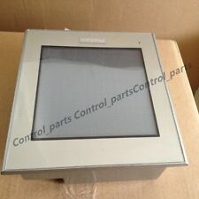 1 PC Used Pro-face PFXGM4301TAD Touch Screen Panel In Good Tested