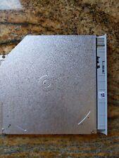 Hp Cd/Dvd Drive for laptop/ lightly used / model Da-8Aesh-24B