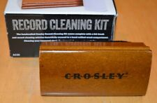 CROSLEY Record Cleaning Kit * AC20