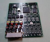Vodavi Digital Line Interface Board 4 Port 4/ 8DTI PCB#700-0005-A2