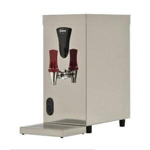 Instanta 1000C Water Boiler