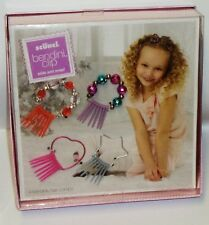 Scunci Bendini Jewel Clips As Seen On TV Get 4 Bendini Slide & Snap Hair Combs