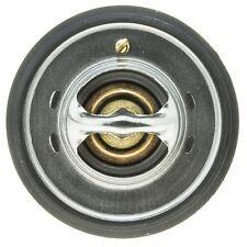 Motorad 265-160 160f/71c Thermostat