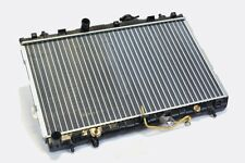 Kühler Motorkühler Wasserkühler HYUNDAI ELANTRA 1.6 2.0 2.0CRDi 00-06