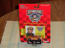 1998 Racing Champions Nascar diecast. Pick 1 of 12 cars. $5 each car!