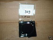 "AB Laser Lens (Alltec GmbH) GEP0/CX2"" 10""FL (NIB)"