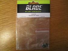 BLADE HARDWARE SET: 120SR BLH3122