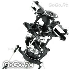 CNC Metal Upgrade Main Rotor Head Parts For T-Rex Trex 250 Helicopter 250SL-001
