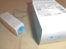 Finder Relay 850201250000 Plug In Timer Relay Nib