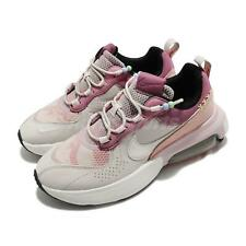 Nike Wmns Air Max Verona Light Orewood Brown Sail Desert Berry Women CZ8683-111