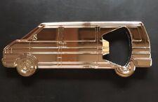 VW bottle opener T4 Camper Van