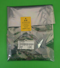 NEW Original Dell Studio 1557 Laptop Motherboard Discrete ATI Radeon Video TR557