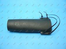 Lawson 89552 Motor Stub Splice Insulator 3/0-250 MCM New No Bag
