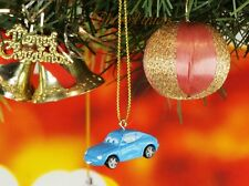 CHRISTBAUMSCHMUCK Disney Pixar Cars Sally Ornament Home Tree Deko K1257 G