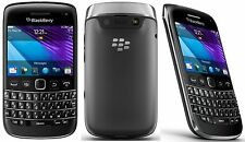 BLACKBERRY BOLD 9790 BLACK UNLOCKED