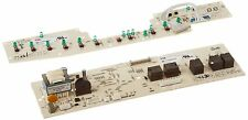 General Electric WD21X10378 Main Control Board Dishwasher Parts & Accessories
