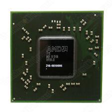 ATI Mobilität Radeon HD 6750 216-0810005 BGA GPU Chip Grafiken IC Chipset 2014+