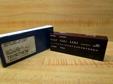Telemecanique TSX MC70 E38 EPROM Cartridge TSXMC70E38