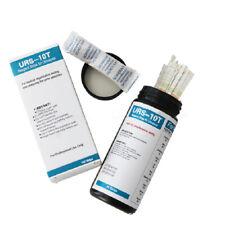 10in1 Ketone Test Strips Nitrite Protein Blood Glucose Urine Analysis*100 GO9