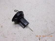 membrana carburatore per honda hornet 600 2005 2006